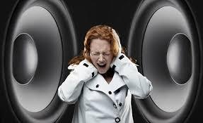 Cara Mudah Mengatasi Telinga Berdengung Tinnitus
